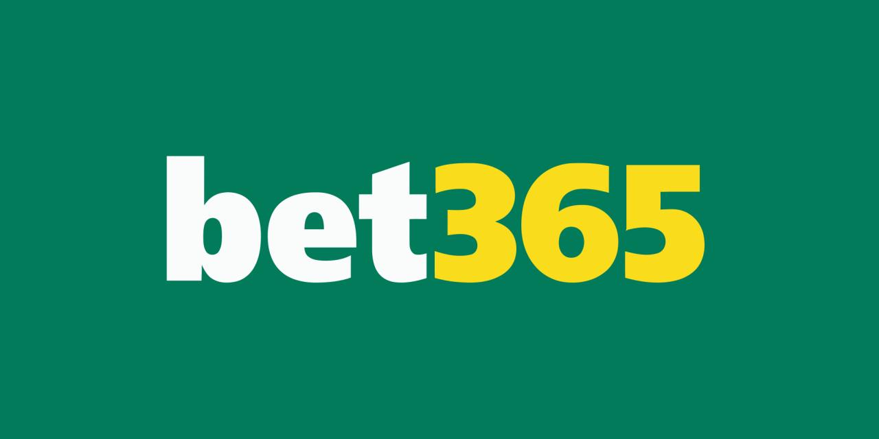 Защо бет365 е в топ 5 на най-желаните за залагане сайтове?
