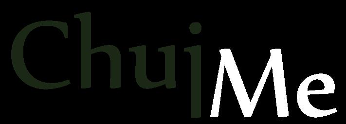 Chuime.bg