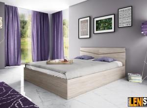 Изгодни и практични двойни легла
