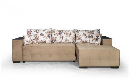 Каква цена сме готови да платим за качествен диван?