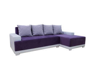 мебели-Варна-ленистил