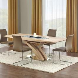 Индивидуални мебели по поръчка онлайн