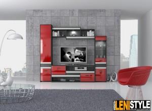 С какво ни впечатляват съвременните мебели?