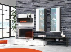 sekciq-rimini-black-white-300x220