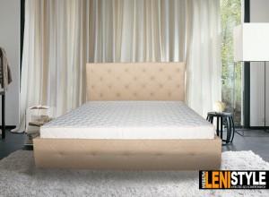 Тапицирани легла – удобство, облечено в изискан стил