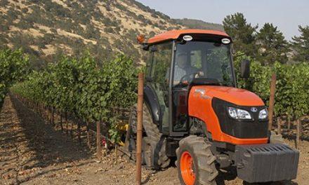 Иновативно Европейско земеделие се прави с качествена техника. Говорят експертите от Агро път 2011.