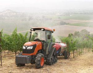 agropat-трактор