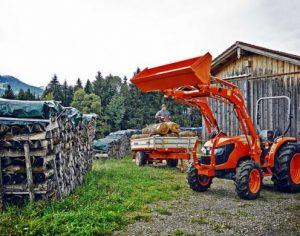 трактор-кубота-агропът2011