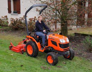 трактор-кубота-2011-агропат