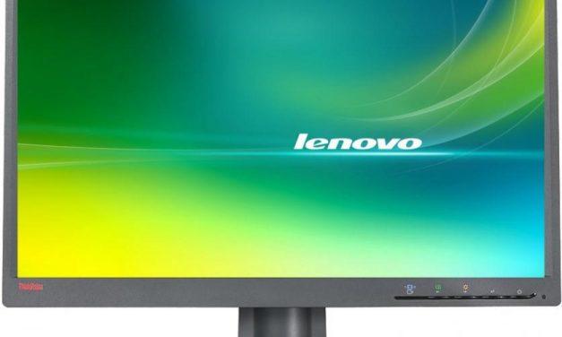 Бихте ли купили монитор втора употреба и защо?