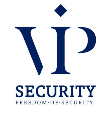 Защо клиентите се доверяват на ВИП Секюрити?