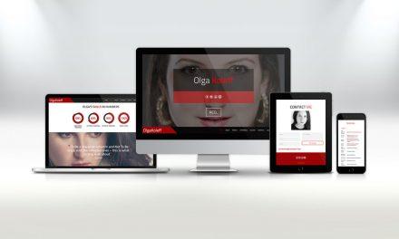 Как уникалният уеб дизайн може да привлече вниманието на по-голяма аудитория?