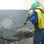 Какво е почистването с пясъкоструйка (пясъкоструене)?  – Говорят Експертите от Pyasakostruyka.com – Варна/Добрич