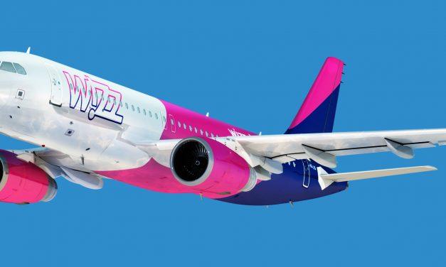 Съвети за това как да намерим най-изгодните самолетни билети до Барселона