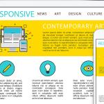 Студио за уеб дизайн – правилният избор към успеха