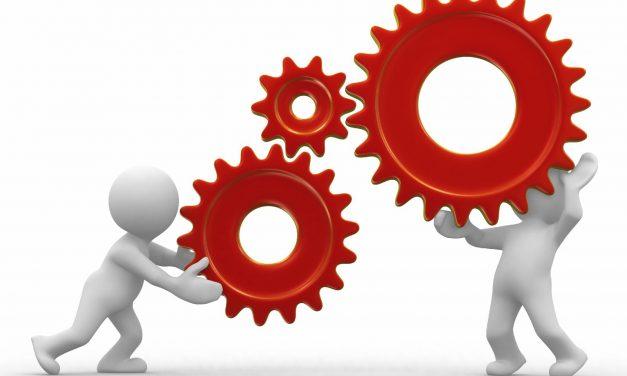Как оптимизирането на уеб сайта подобрява увеличаването на продажбите Ви?