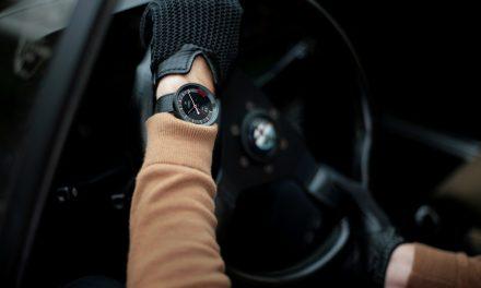 Вижте кои са предимствата от това да носим качествен часовник!