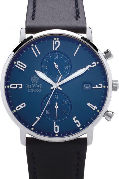 мъжки часовници royal london