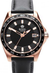 луксозни мъжки часовници