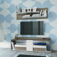 Модулната мебел – защо потребителите я предпочитат?