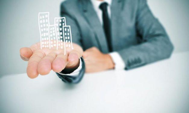 Поставете началото на успешен бизнес със СтудиоУЕБ