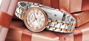 20-Best-Casio-Watches-For-Women
