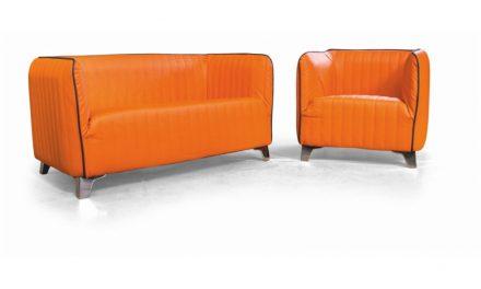 Мека мебел според вкуса и предпочитанията на клиентите. Най-доброто от мебелна фабрика ЛениСтил.