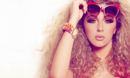 Кой е номер 1 магазин за очила и часовници в България?