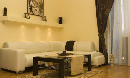 Какво е важно да знаете, ако купувате мебели от Варна?