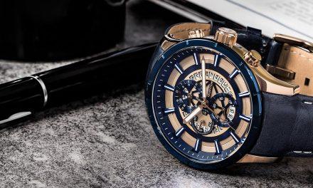 Търсите часовници на ниски цени? Ето тук ще ги намерите!
