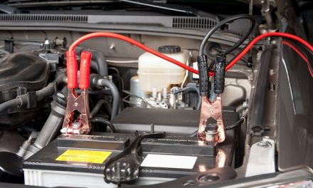 Знаете ли как да експлоатирате правилно акумулатора на автомобила си?