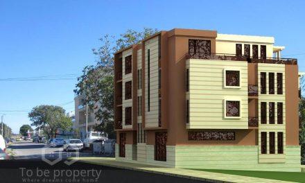 Как да намерите качествен недвижим имот в Бургас?