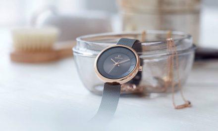 Обичате ли елегантните часовници? – Разберете къде да ги намерите!