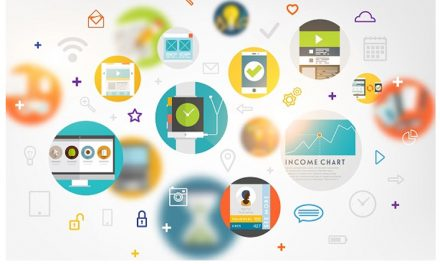 SEO оптимизация и Онлайн Реклама във Варна и Бургас