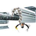 Всеки климатик има нужда от доверен сервиз за монтаж и отстраняване на повреди