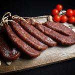 Местен магазин Добрич – Димят – Прясно месо всеки ден!