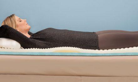 Как да избираме правилните матраци и аксесоари за здравословен и спокоен сън?