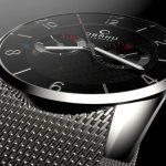 Къде има маркови часовници на разумни цени?