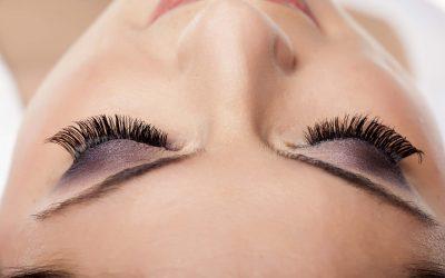 Поставяне на мигли – косъм по косъм Бургас – Говорят експертите