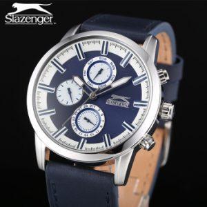 часовник Slazenger