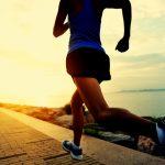 Защо ни е часовник, докато спортуваме?