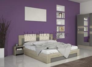 Изберете качествени мебели от магазините на ЛениСтил. Очакват Ви много изненади!
