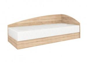 единични легла