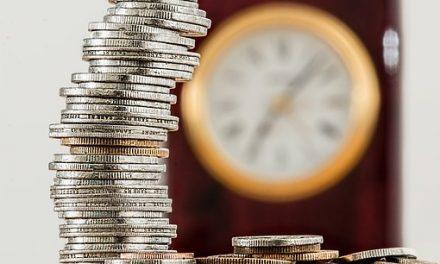 Какво трябва да знаем когато взимаме кредит?
