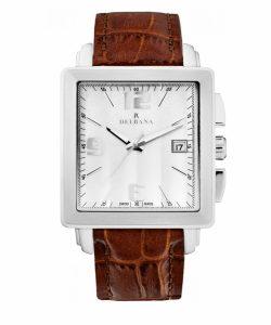 маркови часовници