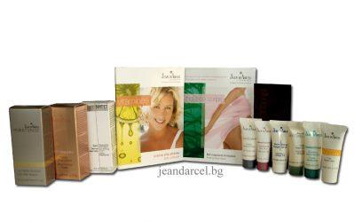 За красива и сияна кожа на лицето избирайте висококачествена професионална козметика