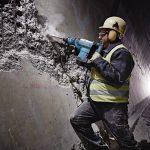 Контейнерите за строителни отпадъци са задължителен реквизит от всеки новостроящ се или в ремонт обект