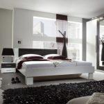 Как се постига интериорно съвършенство с подходящите мебели?