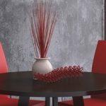 Модерен и стилен завършек за всяко пространство с декоративните мазилки от Лерос