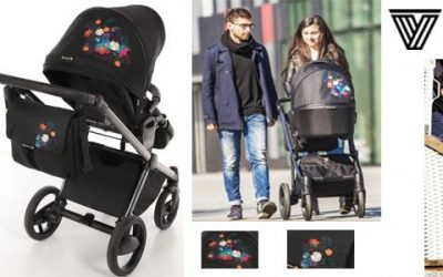 Набавете всичко необходимо за вашето бебе от бебешки магазин Baby.Galix.bg